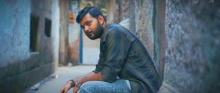 Rupak Tiary Tor Adorer Tane Lyrics 2020 ( তোর আদরের টানে ) Durba Banarjee | Bengali Lyrics