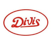 Divi's Laboratories Distributorship