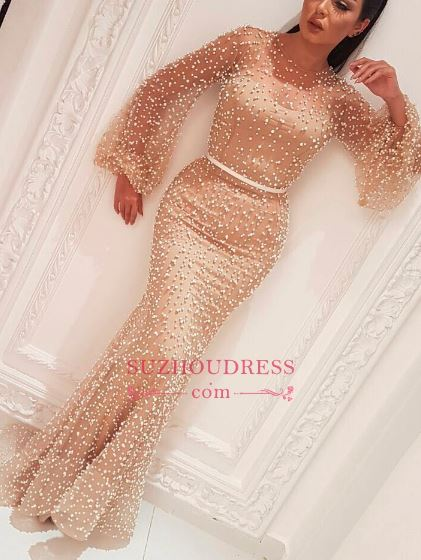 maturske haljine suzhoudress hot prom dresses livinglikev fashion blogger living like v