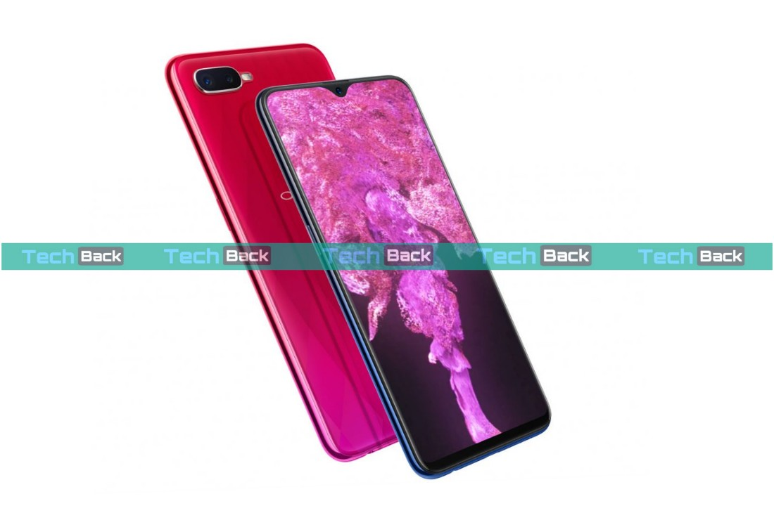 OPPO F9 Pro Best Price in India 2018, Specs & Review