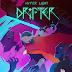 Videojuego: Hyper Light Drifter ►Horror Hazard◄