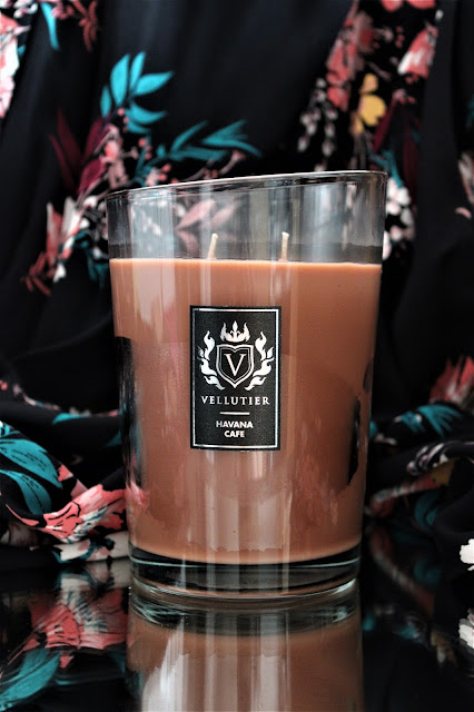 bougie parfumée vellutier havana cafe avis, avis bougies vellutier, vellutier havana cafe avis, havana cafe candle review, avis bougies vellutier, bougie candle, bougies parfumées vellutier france, bougie vellutier pas cher, bougie parfumée vellutier, bougie parfumee