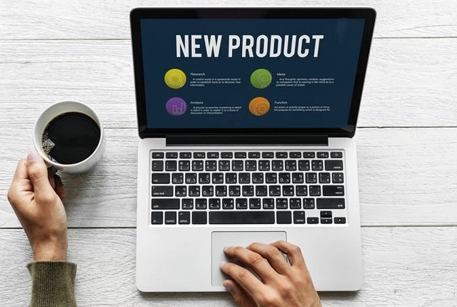 product development products dev