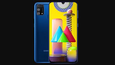 samsung-galaxy-m31-mobile