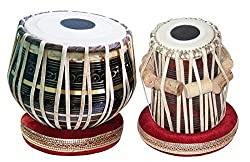 Tabla Drum Set