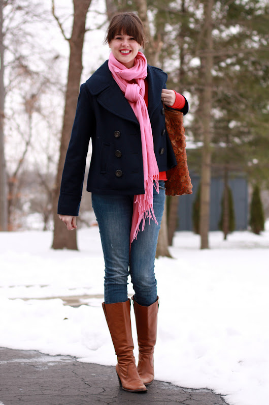 Stylocein : Winter Fashion Tips and Trends- Winter (This is the time when bikinis go out of stock)