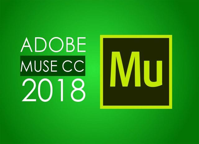 Adobe2BMuse2BCC2B2018 -