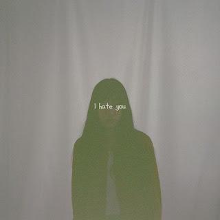 [Single] Sorae - i hate you Mp3 full album zip rar 320kbps m4a