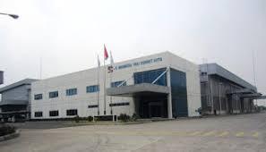 http://www.jobsinfo.web.id/2017/09/loker-kawasan-karawang-via-email-pt.html