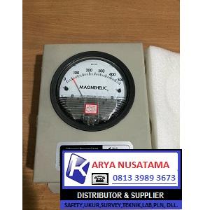 Jual Produk Differential Pressure Gage 2000-250  di Surabaya