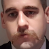 Neo Nazi National Action's Ben Raymond Arrested, Charged