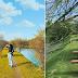 Taman Air Percut : Wisata Rekreasi Keluarga, Info Wahana Bermain, Tiket Masuk & Lokasi