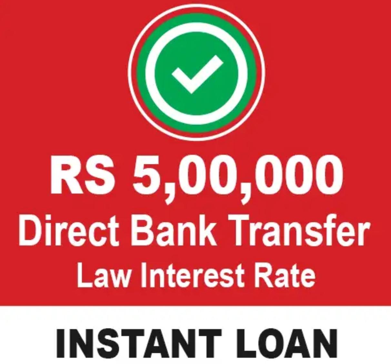 FastCash Loan App