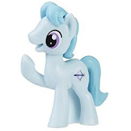 My Little Pony Wave 21 Crystal Beau Blind Bag Pony