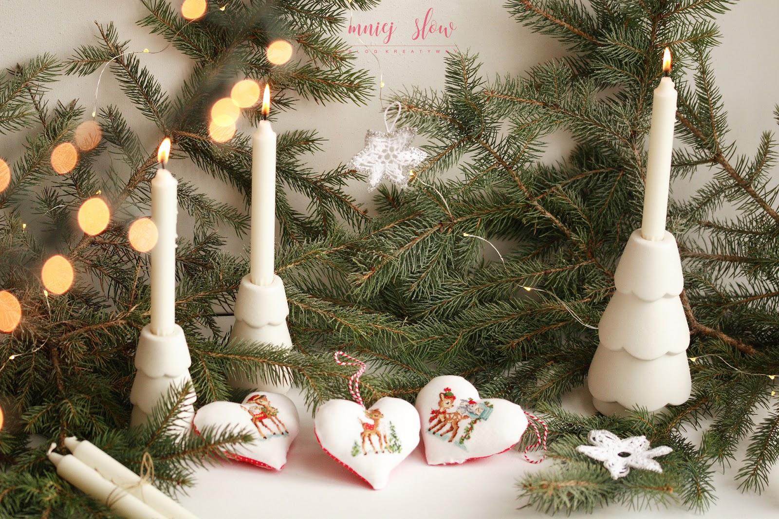 La magie de Noël #2, La grande histoire de Noël #2, Le calendrier de l'avent #2, La grande histoire des Cartes de vœux #2, La grande histoire des mini-motifs de Noël