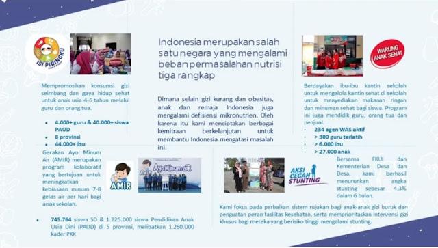 danone-indonesia
