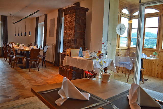 B&B brunico