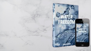 water freedom system review: water freedom system PDF Reddit
