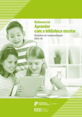 http://www.rbe.mec.pt/np4/file/1980/relatorio_15.16.pdf