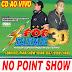 CD AO VIVO POP SAUDADE 3D - NO POINT SHOW  09-02-2019  DJ PAULINHO BOY