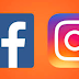 How to Post Instagram On Facebook Updated 2019