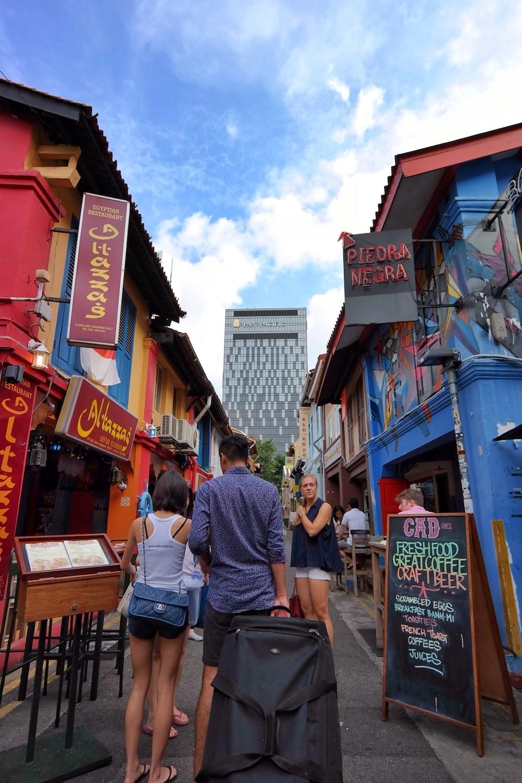 "<a href=""http://mataram.info/things-to-do-in-bali/visitindonesia-banda-marine-life-the-paradise-of-diving-topographic-point-inward-fundamental-maluku/"">Indonesia</a>best destinations : Where To Store Inward Singapore : Haji Lane"