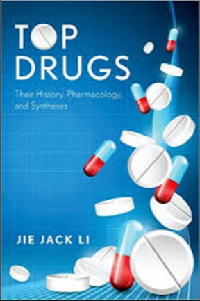 Top Drugs History, Pharmacology, Synthese 1st Edition (2015 [PDF]