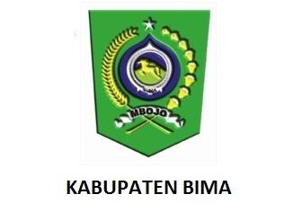 Lambang Kabupaten Bima