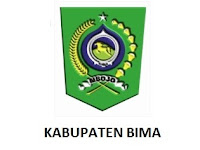 Jumlah dan Nama Kecamatan, Kelurahan dan Desa di Kabupaten Bima NTB