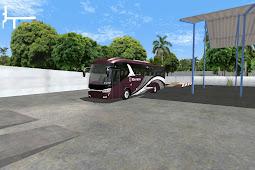 Bus 1 Kurnia