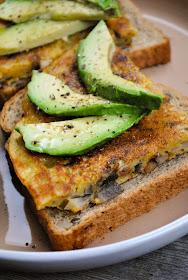 Best vegan options for breakfast