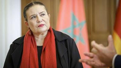 Le Maroc rappelle l'Ambassadeur de Sa Majesté le Roi à Berlin en raison des actes hostiles de la République Fédérale d'Allemagne