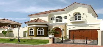 Perumahan Real Estate Jogja antara investasi atau kebutuhan