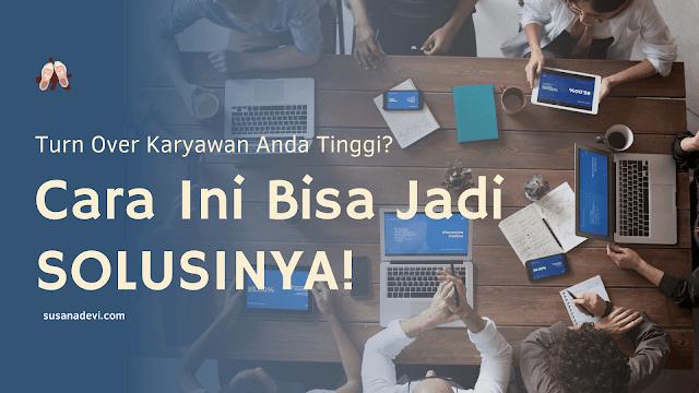 pelatihan karyawan online