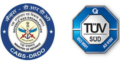 DRDO Invites Applications For GATE-Based Junior Research Fellowship