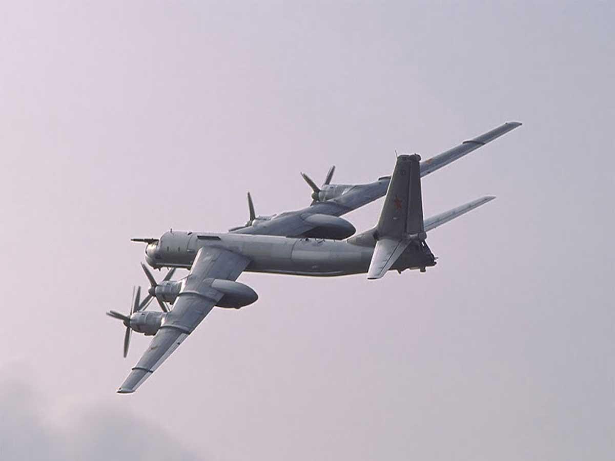 Bomb bomb to begin in war: Kerala bombings Kochi and Trivandrum in 25 destinations in India,www.thekeralatimes.com