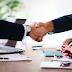 تعلن شركة عن وجود شاغر  لموظف علاقات عامة