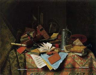 representaciones-de-bodegones-realistas-oleo  bodegones-pinturas-realistas-oleo