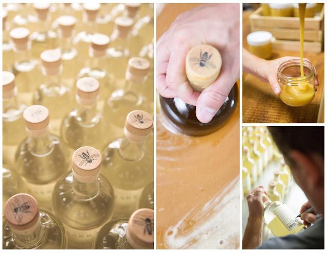 caledonia-spirits,barr-hill,gin,madame-gin,meilleur-gin,blog,miel,brut,miel-brut