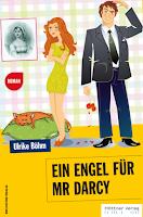 http://svenjasbookchallenge.blogspot.de/2017/02/rezension-ein-engel-fur-mr-darcy-ulrike.html