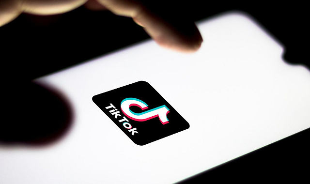 TikTok will display warnings for videos containing unverified information
