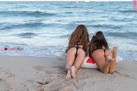 %5BJanuary+Ass%5D+Claudia+Romani+and+Melissa+Lori+sexy+ass+hot+huge+ass+in+bikini+beach+in+miami+%7E+SexyCelebs.in+Exclusive+004.jpg