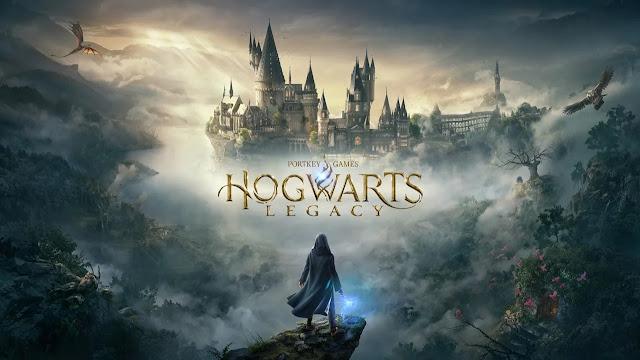 Desenvolvedor de 'Hogwarts Legacy' deixa equipe após polêmicas | Ordem da Fênix Brasileira