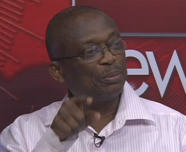 Probe 'No' votes against Mahama – Baako tells NDC