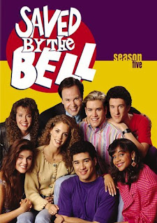 How Many Seasons Of Saved By The Bell?