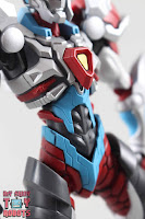 Figma Gridman (Primal Fighter) 08