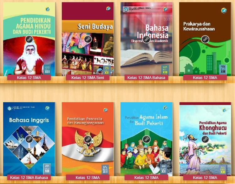 Buku Siswa Kelas 12 Sma Kurikulum 2013 Revisi Didno76 Com
