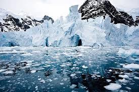 Erosi gletser