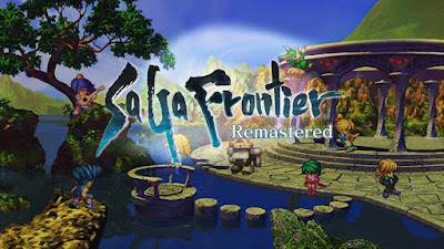 How to play SaGa Frontier with a VPN