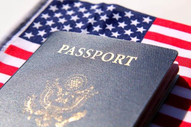 أكثر8 الدول يصعب الحصول على جنسيتها